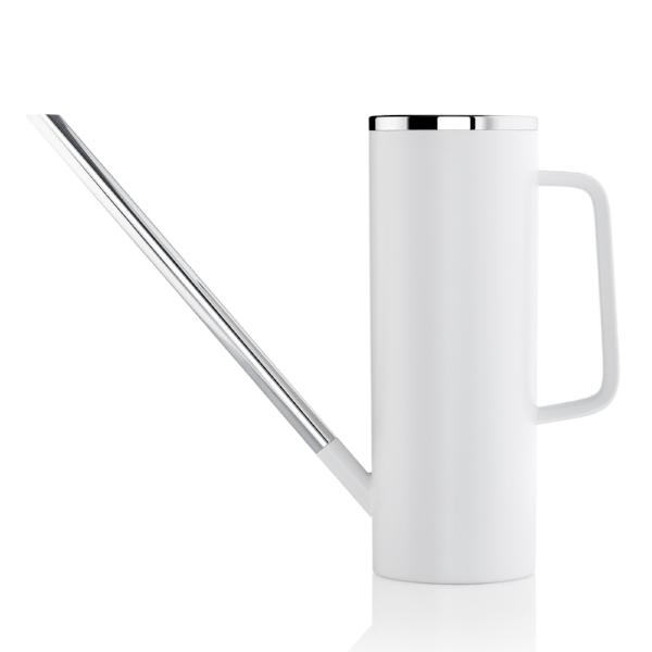 Watering Can - White