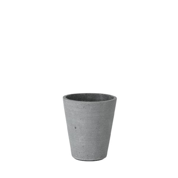 Flower Pot Small 5 x 4