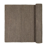 Woolen Area Rug 55 x 79 - 15% Off Retail