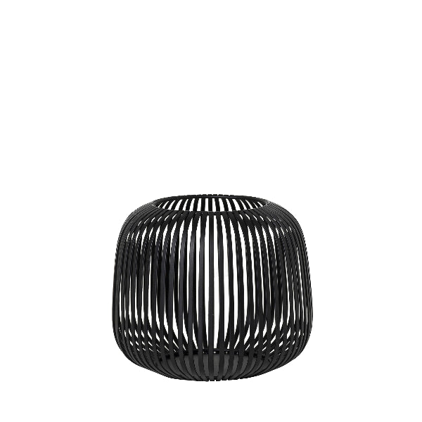 LITO Decorative Lantern Small 8 x 7