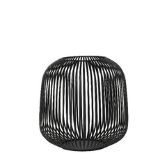 LITO Decorative Lantern Medium 11 x 11