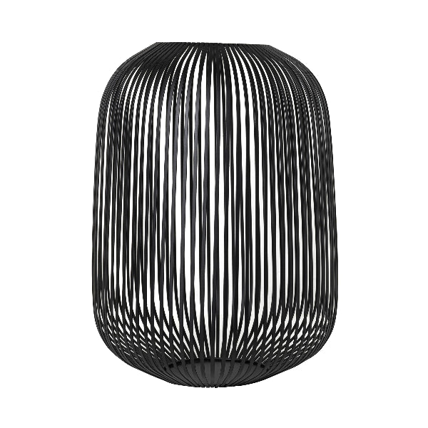 LITO Decorative Lantern Large 18 x 13