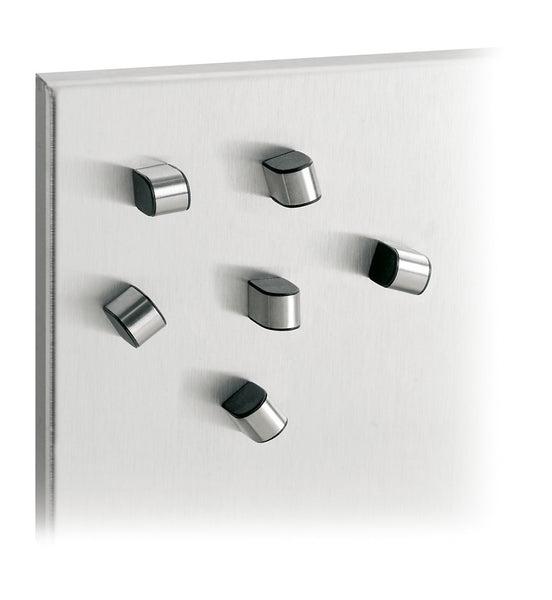 Magnets Chunky (set of 6)