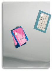 Magnetic Bulletin Board 16 x 20 Inches