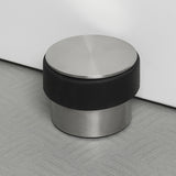 Stainless Steele Door Stop - Large