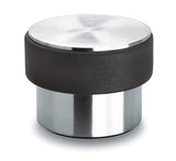 Stainless Steel Door Stop - Large
