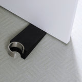 Wedge Door Stop