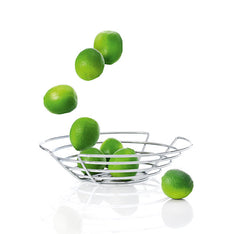 Fruit Basket - Small