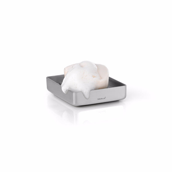 Stainless Steel Soap Dish - Nexio
