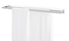Towel Rail Double - 33 Inches - Menoto