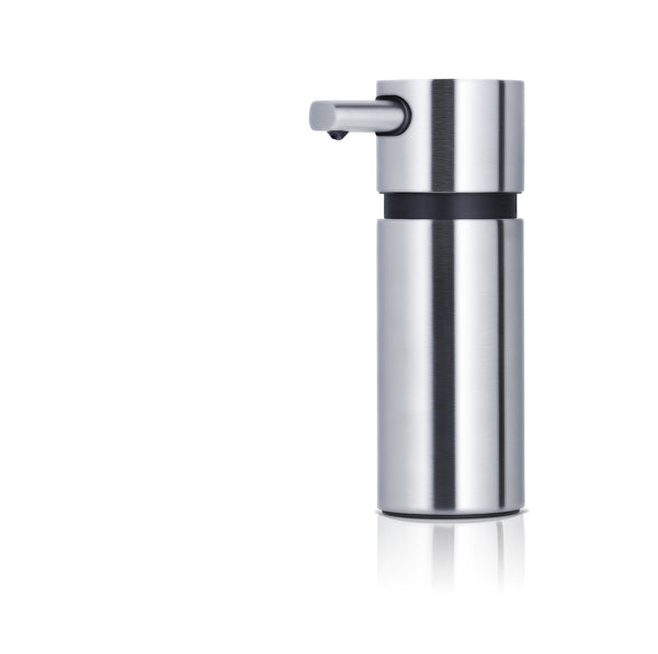 Soap Dispenser 7.4 Ounce - Areo
