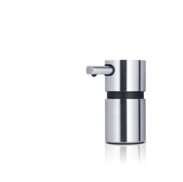 Soap Dispenser 3.7 Ounce - Areo