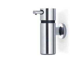Wall Mounted Soap Dispenser 7.4 Ounce - Areo