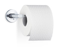 Wall Mounted Toilet Paper Holder - Areo
