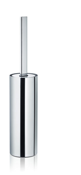 Toilet Brush - Polished - Areo - Tall