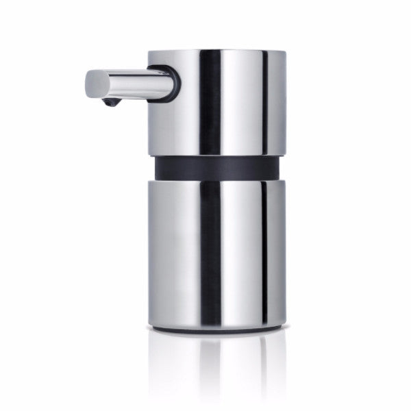Soap Dispenser 3.7 Ounce - Polished - Areo