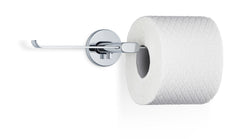 Wall Mounted Toilet Paper Holder - 2 Roll - Polished - Areo