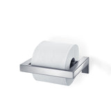 Wall Mounted Toilet Paper Holder - Menoto