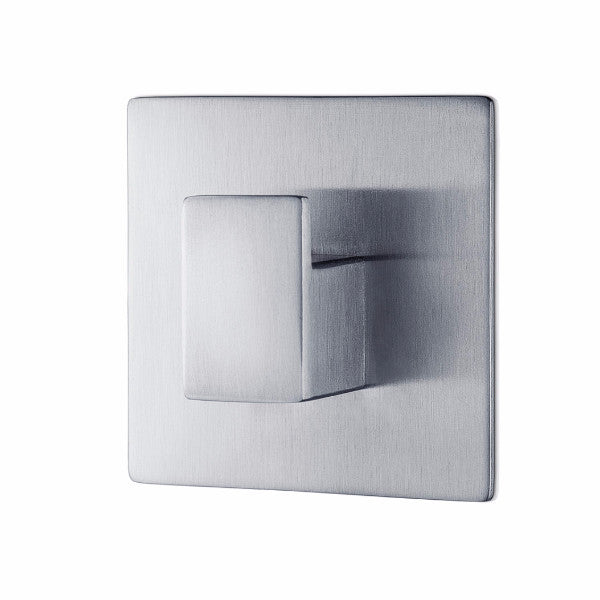 Adhesive Wall Hook