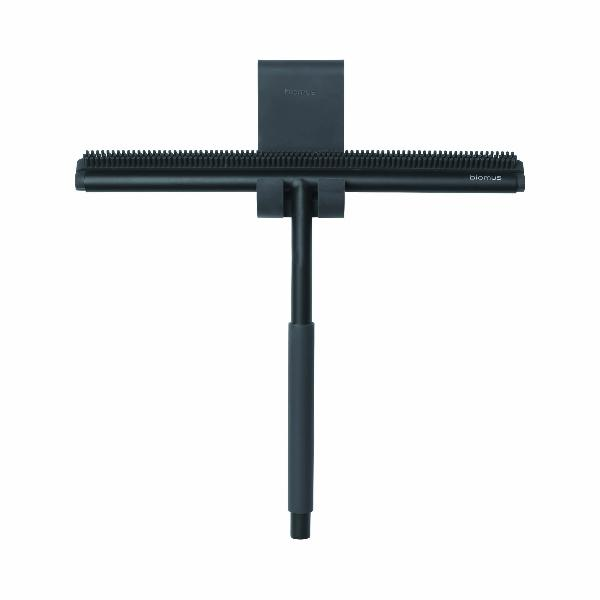 MODO Shower Squeegee with Hanger