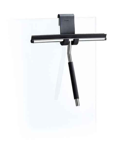 Shower Squeegee with Hanger