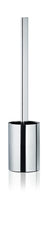 Toilet Brush - Areo - Polished - Short