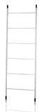 Stainless Steel Towel Rack - Ladder