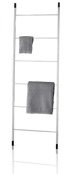 Stainless Steel Towel Ladder Rack