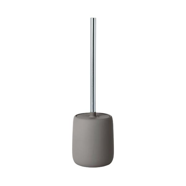 Bathroom Toilet Brush - SONO Magnet