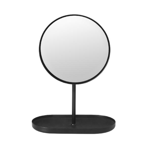 Vanity Mirror with Tray - MODO