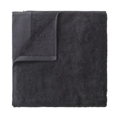 RIVA Terry Towel Magnet Charcoal