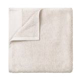 RIVA Terry Towel Moonbeam Beige