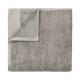 RIVA Terry Towel Satellite Taupe