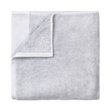 RIVA Terry Towel Micro Chip Grey