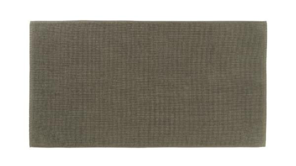 PIANA Mat Agave Green - 20 x 39