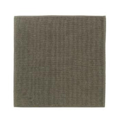 PIANA Mat Agave Green - 22 x 22