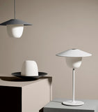 ANI Lamp Lifestyle 1