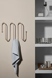 CURL Coat Rack Medium