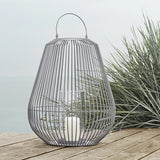 Decorative Lantern Small 18 x 21