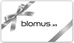 blomus.us Gift Card