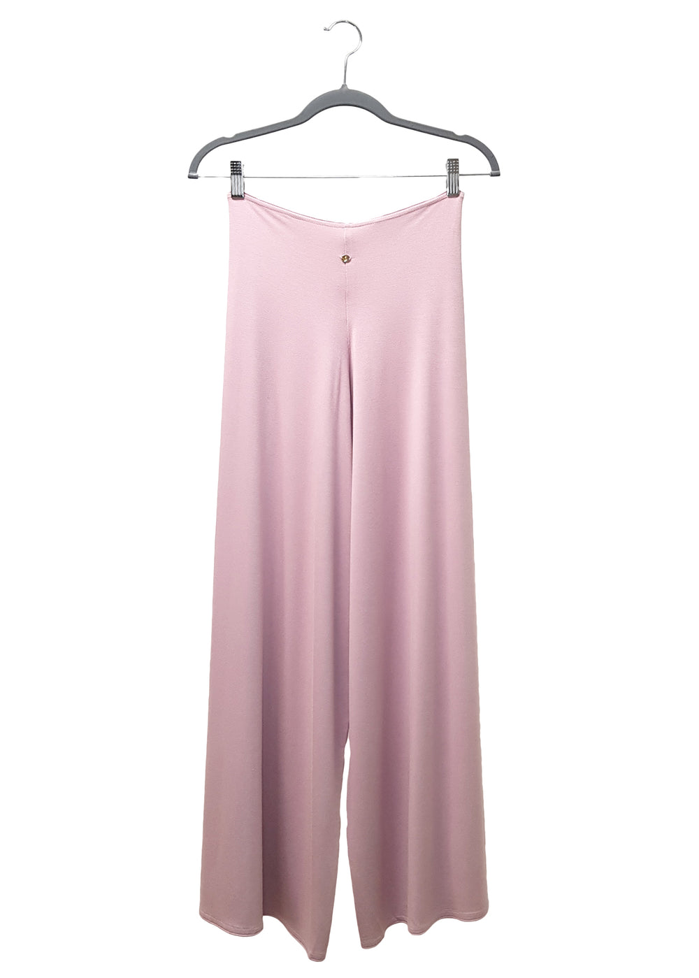 Namasway Pants Dusty Pink