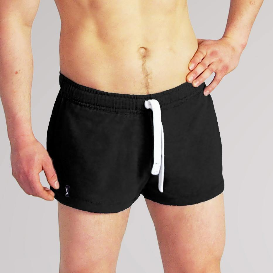 Villain Shorts (5 colours)