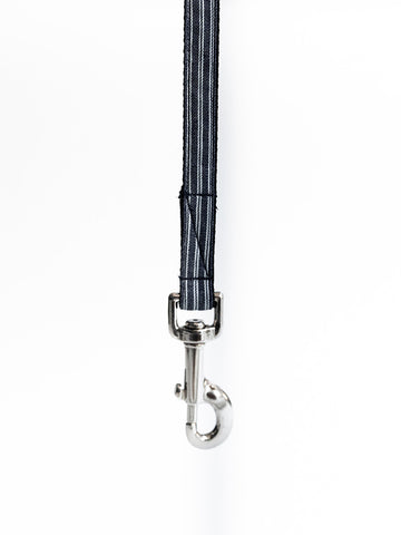 Small Clayton Leash