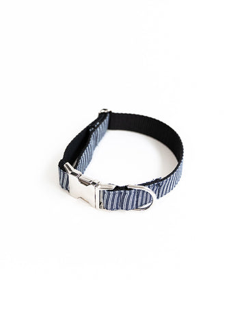 Regular Clayton Collar