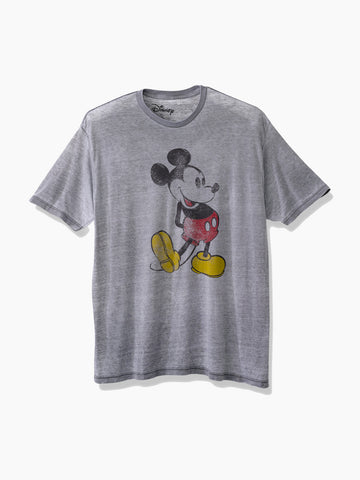 1990's Vintage Mickey Mouse T-Shirt