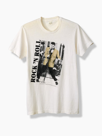 1988 Vintage Rock 'n Roll T-Shirt