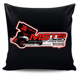 MSTS Pillow Covers