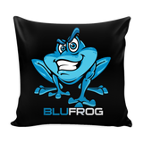 Limu Pillow Set
