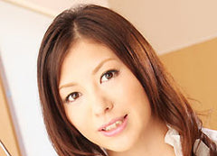 AV Jun Sena 瀬奈ジュン bio, profile and hd uncensored HD video download