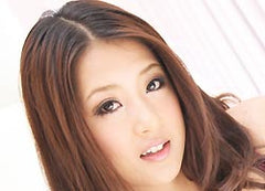 AV Idol Satomi Suzuki 鈴木さとみ bio, profile, and xxx uncensored hd video download